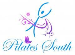 pilatessouth