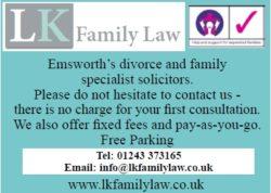 LK Family Law