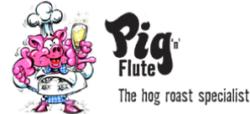 Pig'n'flute