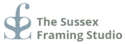 The Sussex Framing Studio
