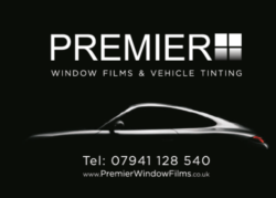 Premier Window Films
