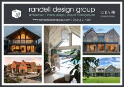 Randell Design