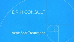 Dr H Consult
