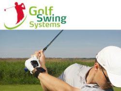 Golf Swing Systems