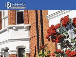 Reeves Financial
