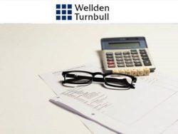 Wellden Turnbull